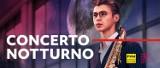 Filharmonia Kaliska zaprasza na koncert zwycięzcy Eurowizji dla Młodych Muzyków