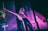 Koncert Erith w Poznaniu. Artystka promuje debiutancką płytę