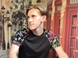 Radosław Kasprzak odnaleziony! 18-latek wrócił do domu w Krośnie Odrzańskim. Policja zakończyła poszukiwania
