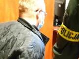 Ruda Śląska: Cztery razy dźgnął byłą partnerkę nożem. Zaatakował ją w sklepie!