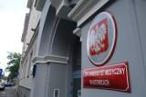Kto molestuje studentki w Katowicach? Władze Śląskiego Uniwersytetu Medycznego spotkają się ze studentami