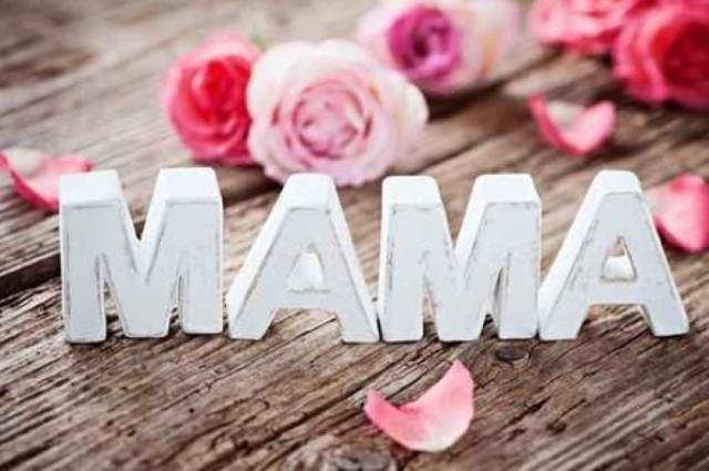 PIĘKNE ŻYCZENIA Z OKAZJI DNIA MAMY, WIERSZYKI NA DZIEŃ MAMY