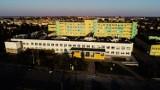 Tlenownia w pleszewskim szpitalu przeszła generalny remont