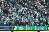 Ceny biletów i karnetów na mecze Warty Poznań już znane