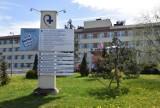 Oddział neurochirurgii w Szpitalu Wojewódzkim w Bielsku-Białej po pół roku przerwy wznawia działalność!