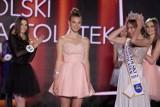 Miss Polski Nastolatek 2015. Wiemy, kto zdobył koronę [zdjęcia]