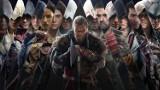 TOP 10 gier z serii Assassin's Creed. Sprawdźcie koniecznie