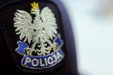Nietypowy eksperyment z policją