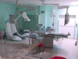 Chorzy kardiologicznie otrzymają pomoc w oddziale kardiologii GVM Carint w Sanoku