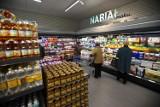 Niedziele handlowe - kwiecień 2021. Czy sklepy będą otwarte 25.04.2021?