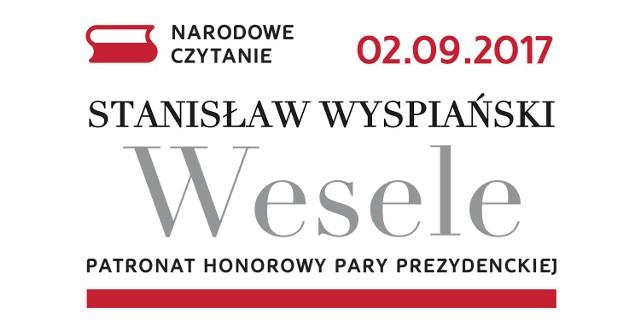 Mieszkańcy regionu szykują się do wspólnej lektury kolejnego polskiego dzieła