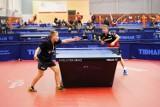 COS OPO Cetniewo we Władysławowie: prestiżowy turniej tenisa stołowego WTT Youth Star Contender. Polskę reprezentuje 23 zawodników