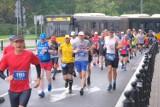 Rok 2020 dla warszawskiego sportu. Odwołane imprezy, programy, szkolenia i spadek wydatków. Najwięcej przeznaczono na szkolenie młodzieży