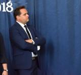 Gm. Malbork, Lichnowy. Obecni wójtowie mogą nie mieć przeciwników w wyborach? Na razie wygląda na to, że mieszkańcy zagłosują tylko na nich