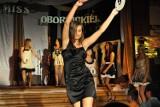 Wybory Miss Obornik! Zobacz archiwalne zdjęcia z 2009 roku [GALERIA]