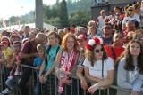 FIS Grand Prix: Dzisiaj na skoczni w Wiśle konkurs drużynowy, polscy skoczkowie w świetnej formie (ZDJĘCIA)