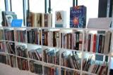 Odjazdowe Święto Bibliotek. W Kielcach książki będą wszędzie