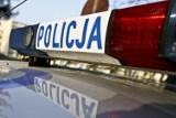 Czujny policjant z Brzeska. Pomógł zatrzymać dwóch przestępców