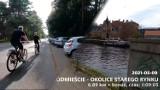 Pierwszy taki film o Bydgoszczy. Spacer po całym mieście zarejestrowany przez GoPro w timewarp video [zdjęcia, wideo]