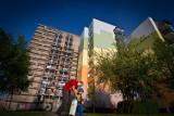 W bydgoskim Fordonie powstaną nowe mieszkania i żłobek?