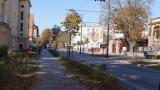 Pogoda Bydgoszcz: niedziela, 11 października