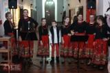 Zakończenie obchodów 100-lecia Towarzystwa Przyjaciół Dzieci w Krotoszynie [ZDJĘCIA]