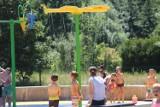 Najciekawsze atrakcje dla dzieci w Poznaniu. Jak spędzić wakacje 2020 w mieście?
