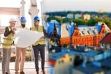 Bydgoszcz. WybieraMY - jeszcze tylko parę dni na głosowania na najważniejsze inwestycje w mieście