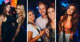 Imprezy w Toruniu. Tak się bawił Toruń w HEX CLUB! Zobaczcie kolejne zdjęcia!