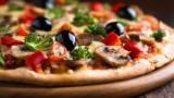 Na Pizza Fest 2019 w Łodzi zaprasza Jemy w Łodzi już od 1 lutego. Restauracje, menu, ceny. Sprawdź!