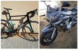 Wągrowiec. Jednoślady z Wągrowca na sprzedaż. Zobacz oferty z OLX. Rowery, skutery, motocykle...