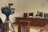 Cały czas nie ma prawomocnego wyroku w sprawie byłych kasjerek banku w Wągrowcu