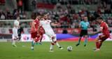 Euro 2020. Nie wystarczy dobra lewa noga, trzeba używać głowy: Wnioski po meczu Polska - Rosja