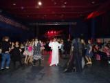 Środowiskowy Dom Samopomocy w Gostyniu świętował Andrzejki. Z takich imprez zostały wspomnienia! [ZDJĘCIA]