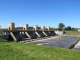 Elektrownia wodna nie dla Czernichowa! Radość w Brzeźnicy. Jest decyzja premiera Morawieckiego AKTUALIZACJA
