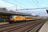 Z Warszawy do Krakowa i Trójmiasta kilka razy dziennie. Czeski przewoźnik rzuca wyzwanie PKP Intercity