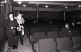 Stare kina dawnego Lublina. Tu chodziło się na randki i wagary!