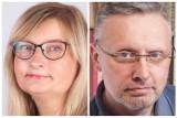 Mszana Dolna. Nowy zastępca burmistrza zaczął pracę. To przemyślana decyzja Pani Burmistrz
