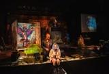 Tarnowski Teatr im. Ludwika Solskiego otwiera swe podwoje 22 maja. Co zobaczymy na jego scenie?