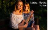 Akustyczny koncert oleśnickich sióstr