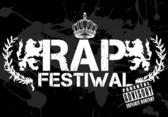 Polkowice: Rap Festiwal - Zgłoś się jako suport!