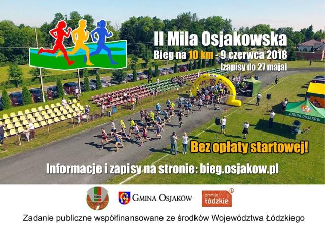 Kobiety, Osjakw, dzkie, Polska, 24-35 lat | ilctc.org