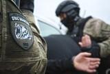 Był poszukiwany w kilkudziesięciu krajach. 51-letni Ukrainiec wpadł na granicy w Medyce