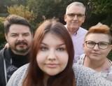 Piosenka zespołu Tabga z Unisławia pnie się na liście przebojów. Potrzebują Waszych głosów