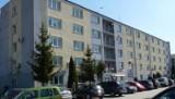 Cztery firmy chcą przebudować ulicę Kościowa w Radomsku. Starostwo rozstrzyga przetarg