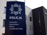 Nowoczesne rozwiązania dotyczące przechowywania broni służbowej w grodziskiej policji