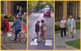 Ciechocinek. Oni zostali przyłapani na ulicach kultowego uzdrowiska. Sprawdź czy sfotografowały Cię kamery Google Street View [zdjęcia]