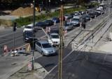 Inwestycje, Warszawa. Przedstawiamy plany budowy dróg w 2016 roku i później