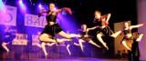 Towarzystwo Ballo ma już 15 lat - jubileusz na scenie Domu Kultury [ZDJĘCIA]