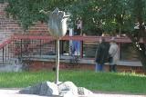 Pomniki w Gdańsku - pamiętamy o nich?